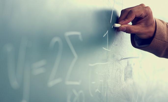 数学与应用数学(本科)